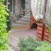 Двухэтажный особняк в центре Феодосии, номера посуточно