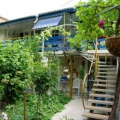 Лето в Феодосии