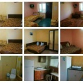 Черноморское Крым Тарханкут снять жилье у моря