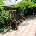 Тарханкут Оленевка база отдыха снять жилье недорого