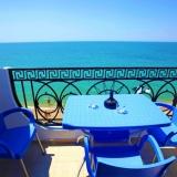 Кача Крым жилье у моря снять в Севастополе