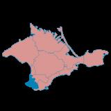 Район Севастополя