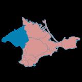 Западный Крым