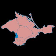 Юго-западный Крым