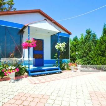 Частный сектор Орджоникидзе Крым снять жилье в Двуякорной бухте СТ Волна