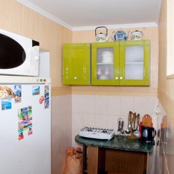 Кухня ,бытовая техника,посуда